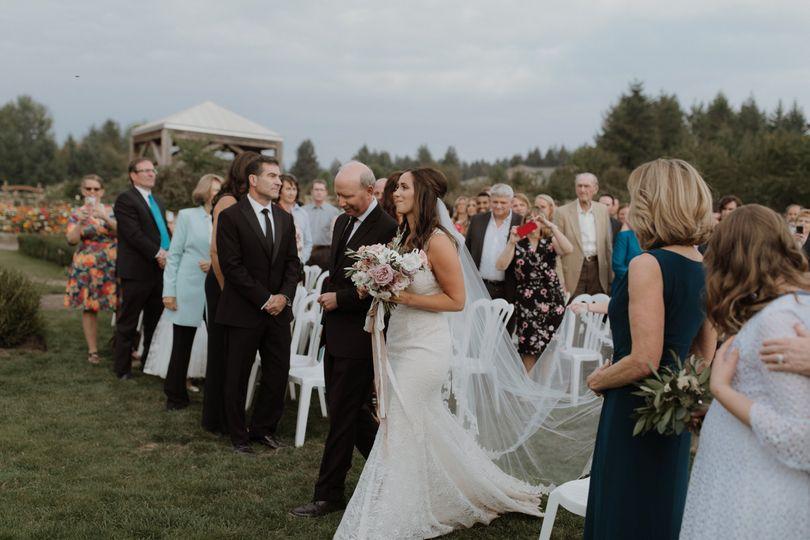 olenginski wedding oregon gardens 5375 51 1028585