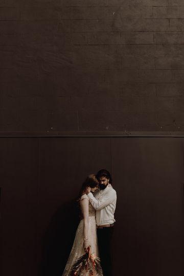 seattle wedding photographer kerouac 3593 51 1028585