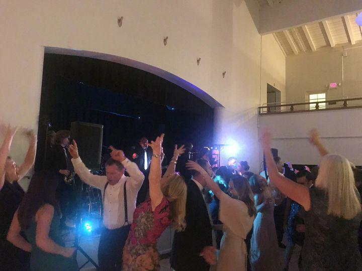 Tmx Sept 22 Crowd Dancing 51 1048585 1555533571 San Francisco, CA wedding band