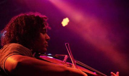 Chris Barbosa Music