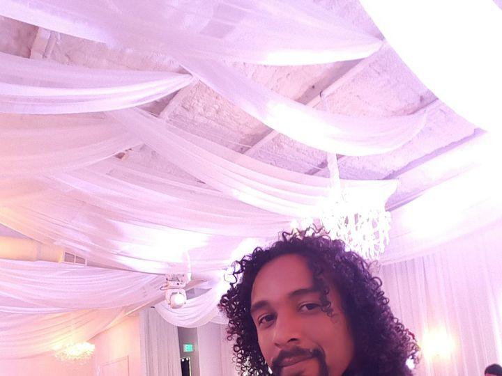 Tmx 20190822 185303 51 1068585 1569970554 Spring Hill, FL wedding ceremonymusic