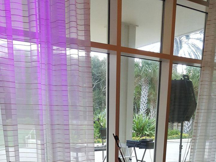 Tmx 20190919 181335 51 1068585 1569970594 Spring Hill, FL wedding ceremonymusic
