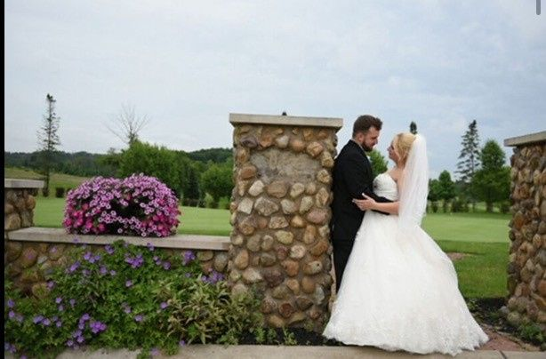 Tmx 1452021637312 Image9 Streetsboro, OH wedding venue
