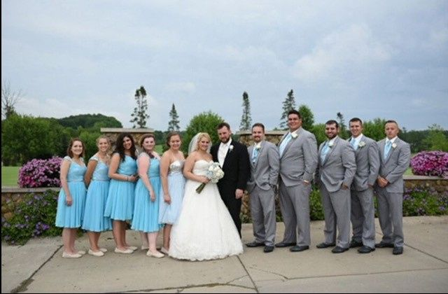Tmx 1452021643287 Image10 Streetsboro, OH wedding venue
