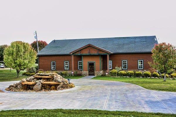 Tmx 1452022189580 Danswainphotos 266 Streetsboro, OH wedding venue
