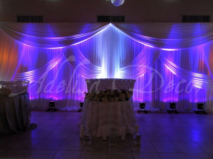 800x800 1435216429932 img2311a ... & Adelisa Decor - New Yorku0027s Wedding Drapery Decor u0026 Lighting ... azcodes.com