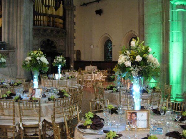 Tmx 1317107633289 IMG6080 Richmond Hill wedding eventproduction