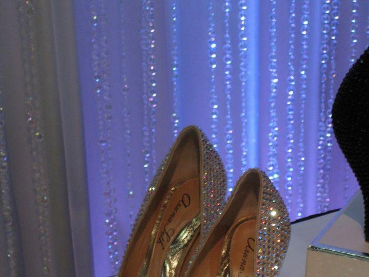 Tmx 1350973161725 IMG2649 Richmond Hill wedding eventproduction