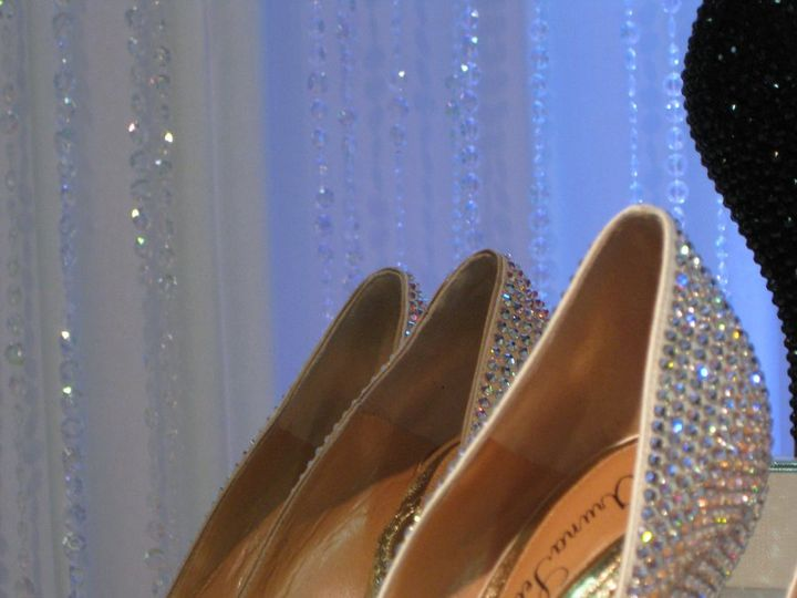 Tmx 1350973179143 IMG2652 Richmond Hill wedding eventproduction