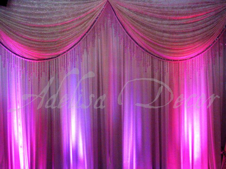 Tmx 1435213931261 Img3287fa Richmond Hill wedding eventproduction
