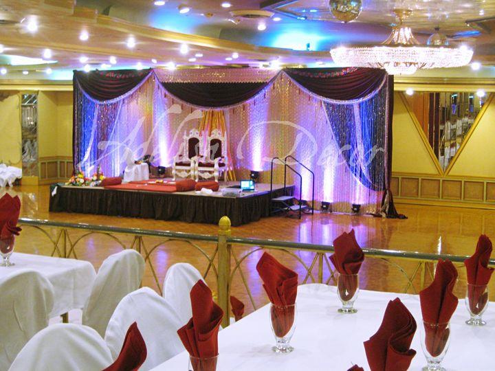 Tmx 1435214025694 Img4352f Richmond Hill wedding eventproduction