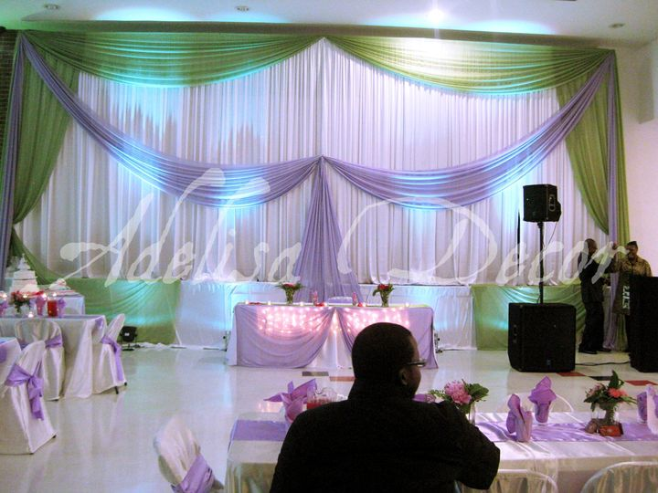 Tmx 1435214189685 Img3944f Richmond Hill wedding eventproduction
