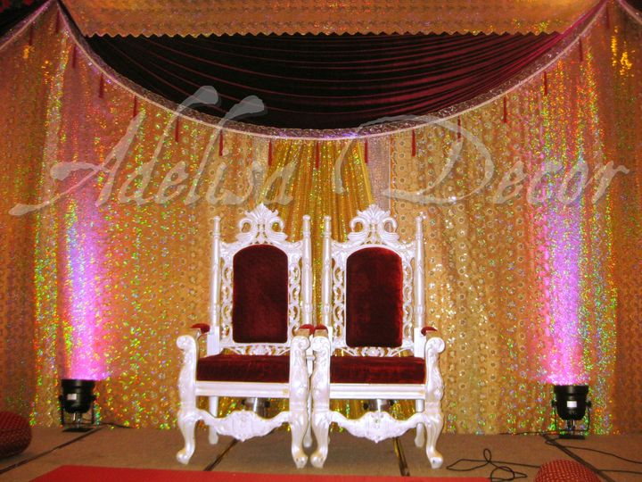 Tmx 1435214246892 Img4373f Richmond Hill wedding eventproduction