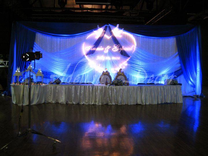 Tmx 1435214333368 Img4793f Richmond Hill wedding eventproduction
