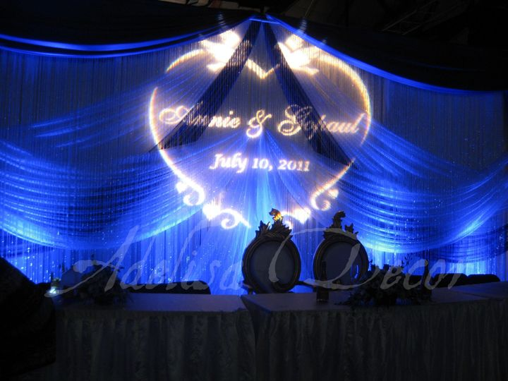 Tmx 1435214385870 Img4876f Richmond Hill wedding eventproduction