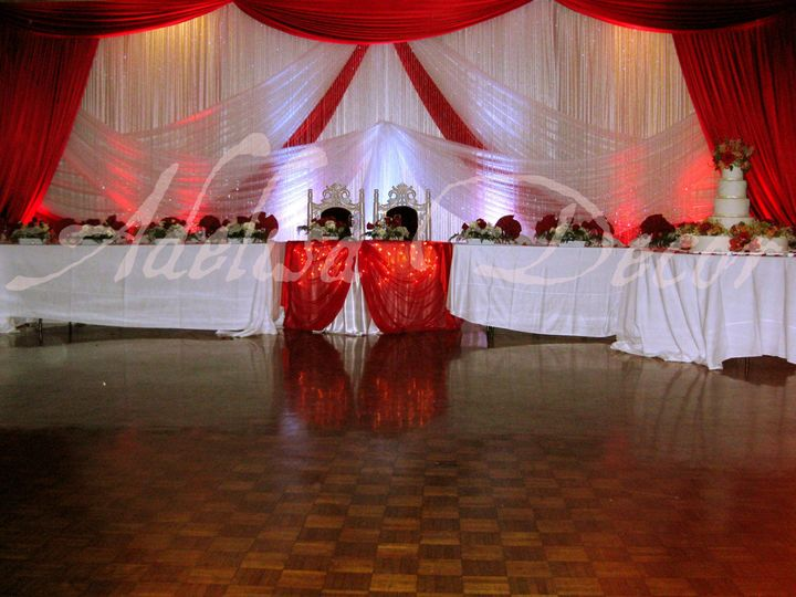 Tmx 1435214619373 Img5849f Richmond Hill wedding eventproduction