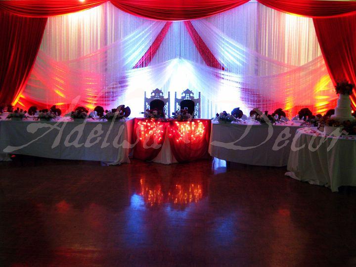 Tmx 1435214675631 Img5850f Richmond Hill wedding eventproduction