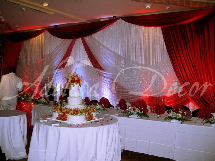Tmx 1435214796066 Img5893f Richmond Hill wedding eventproduction