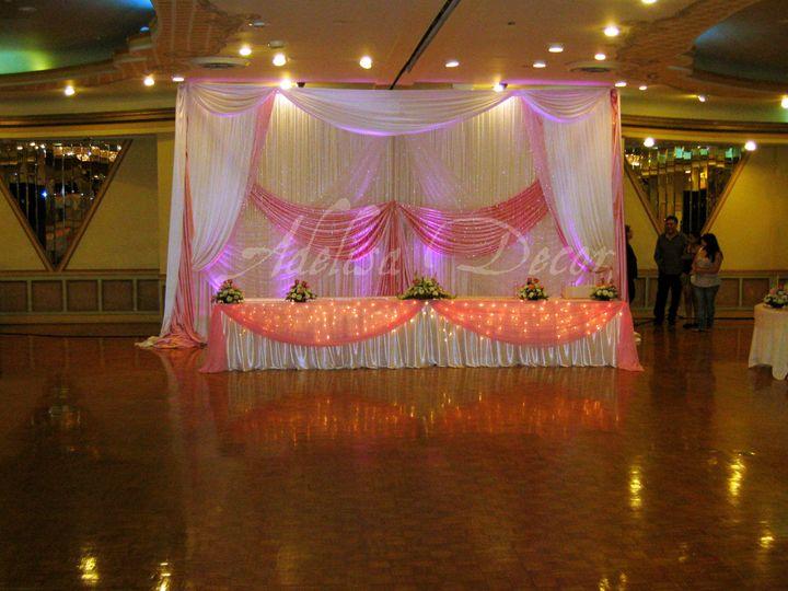 Tmx 1435214918448 Img6376f Richmond Hill wedding eventproduction