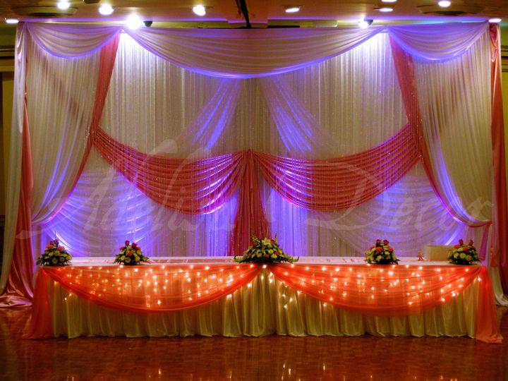 Tmx 1435215008692 Img6380f Richmond Hill wedding eventproduction