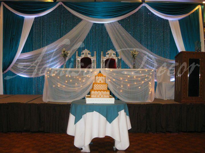 Tmx 1435215491108 Img6760f Richmond Hill wedding eventproduction