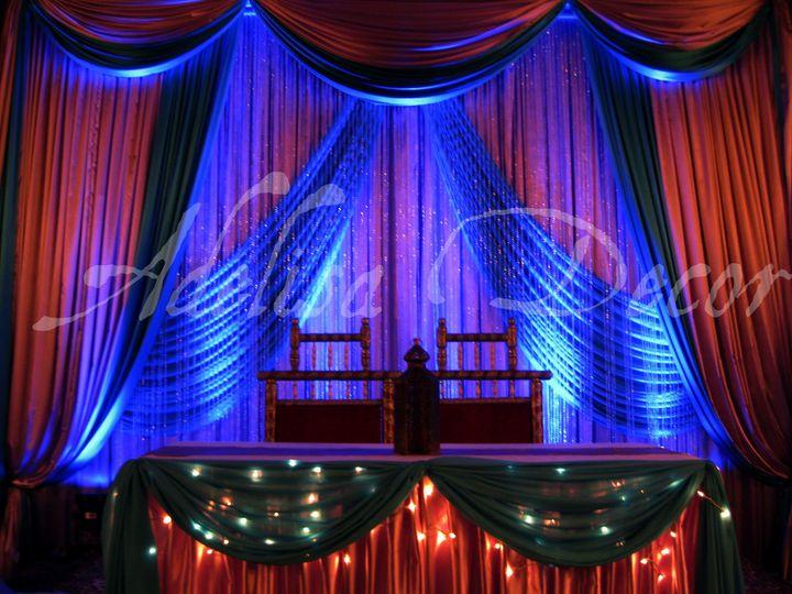 Tmx 1435215681546 Img7189a Richmond Hill wedding eventproduction