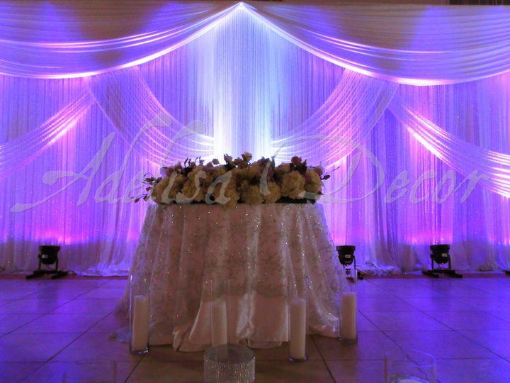 Tmx 1435215920175 Img2288a Richmond Hill wedding eventproduction