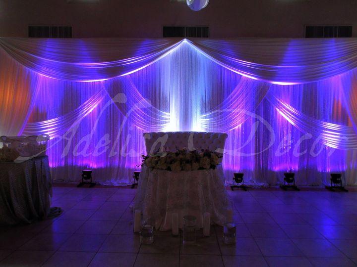 Tmx 1435216429932 Img2311a Richmond Hill wedding eventproduction