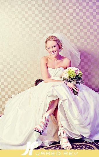 conradwedding01
