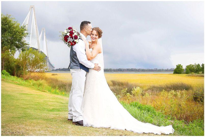 1a10b4342b6dea4e 1537803380 84dead0eb4c44afb 1537803379761 7 Charleston Wedding