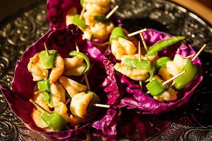 shrimp thumbnail