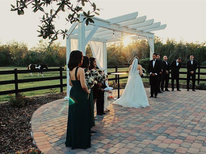 Tmx 242 51 1080685 158151332267817 Kissimmee, FL wedding planner