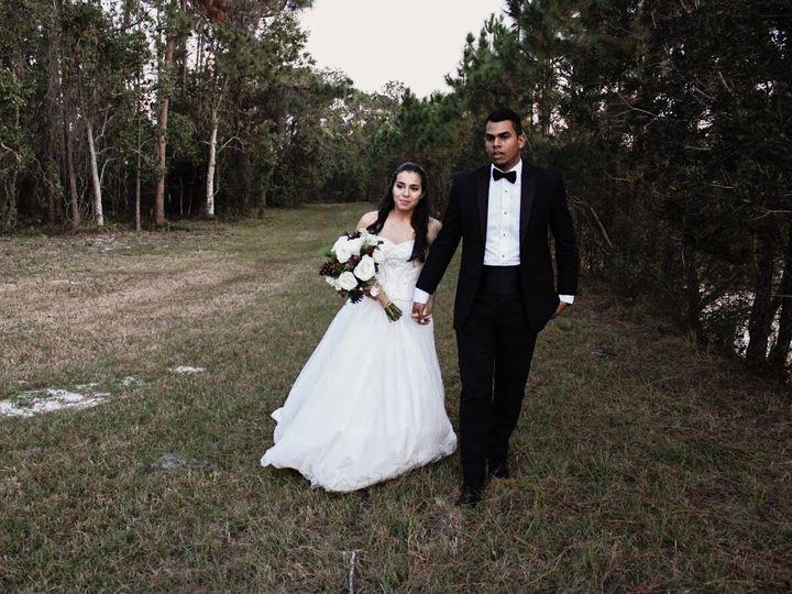 Tmx 391 51 1080685 158047382438762 Kissimmee, FL wedding planner