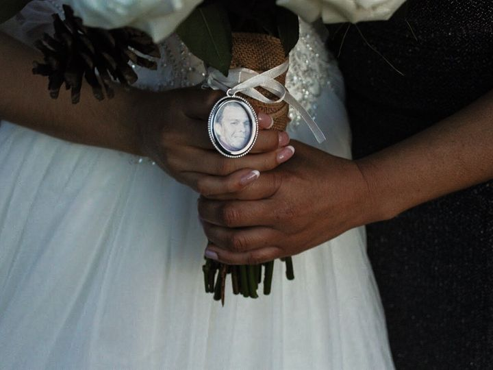 Tmx 440 51 1080685 158047382454821 Kissimmee, FL wedding planner
