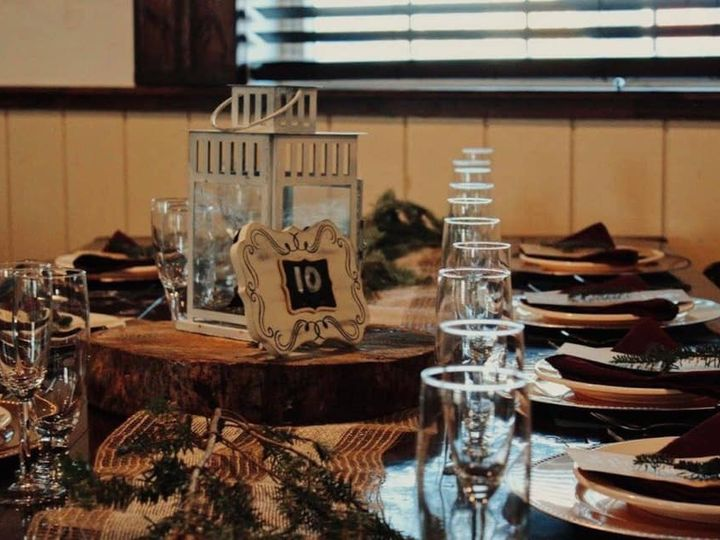 Tmx Table Setting 51 1080685 157992659219059 Kissimmee, FL wedding planner