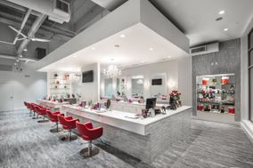 Cherry Blow Dry Bar Midtown