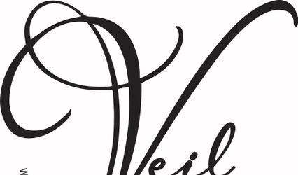 Veil LLC 3