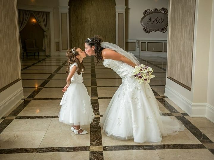 Tmx Image0 51 1211685 157988760148842 East Haven, CT wedding beauty