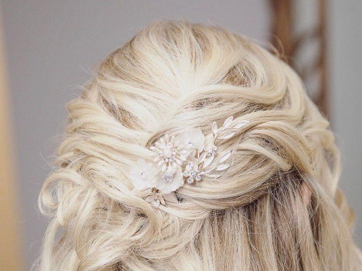 Tmx Image12 51 1211685 157988852291602 East Haven, CT wedding beauty