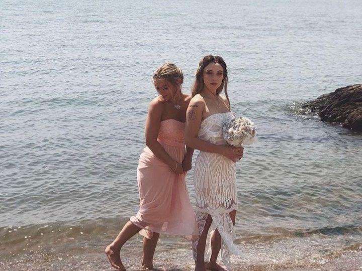Tmx Image15 51 1211685 157988768431194 East Haven, CT wedding beauty