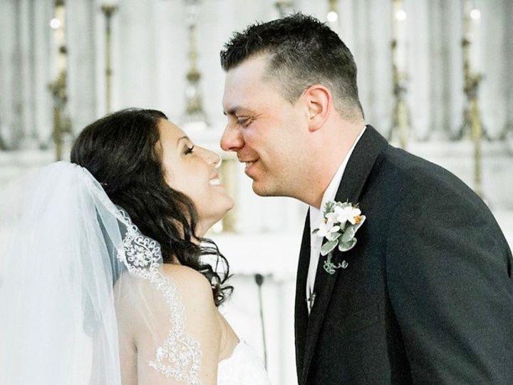 Tmx Image15 51 1211685 157988854749223 East Haven, CT wedding beauty