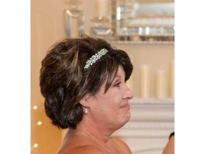 Tmx Image16 51 1211685 157988769112909 East Haven, CT wedding beauty