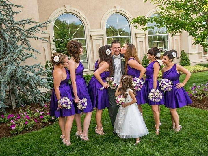 Tmx Image1 51 1211685 157988761496081 East Haven, CT wedding beauty