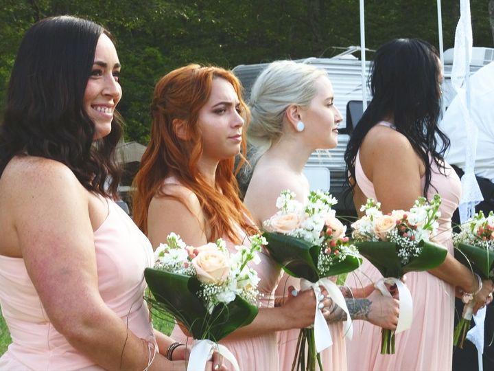 Tmx Image1 51 1211685 158153664865524 East Haven, CT wedding beauty