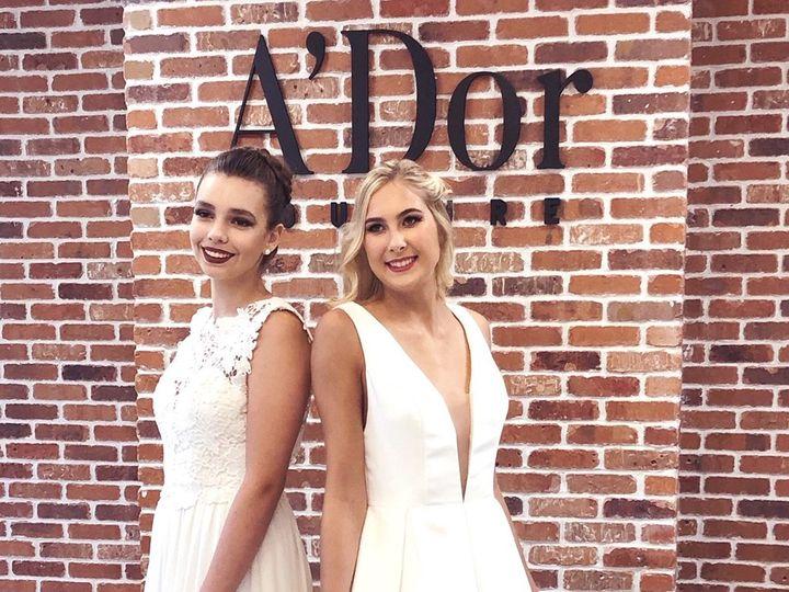 Tmx Image20 51 1211685 157988772426544 East Haven, CT wedding beauty