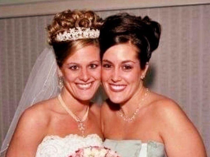 Tmx Image3347 51 1211685 158170695087004 East Haven, CT wedding beauty