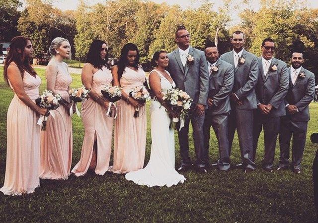 Tmx Image3 51 1211685 158153665984408 East Haven, CT wedding beauty