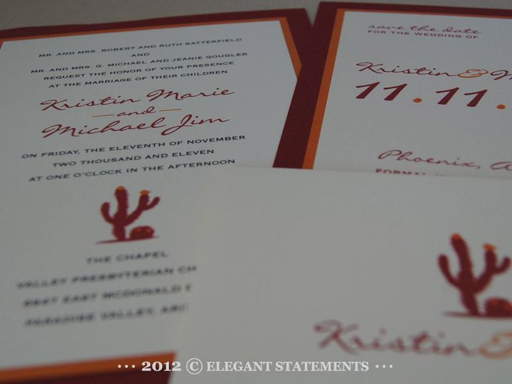 Tmx 1341263077702 DSC04740web Littleton wedding invitation