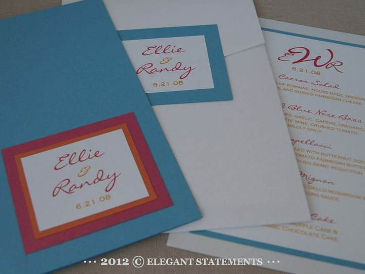 Tmx 1341263088395 DSC04773web Littleton wedding invitation