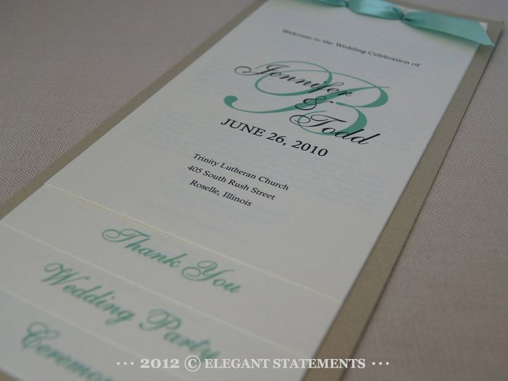 Tmx 1341263099356 DSC04788web Littleton wedding invitation